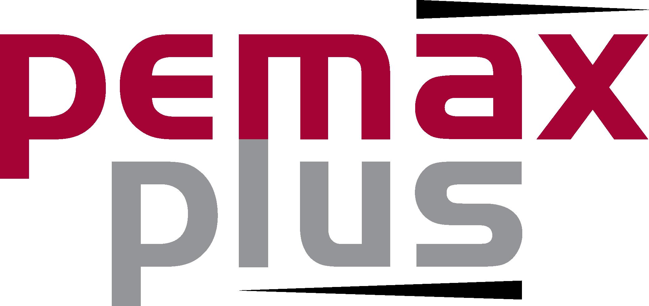 logo_pemax
