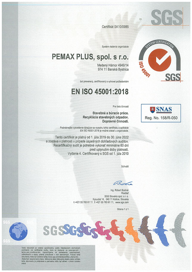 ISO_45001_2019_2022_F_SK